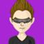 ttttjgamerttt's avatar