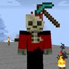 Rihlsul's avatar