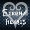Eternal Hearts Mod Addon