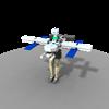hinyari's avatar