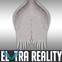 ELYTRA REALITY 0002