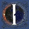 Vyraal1's avatar