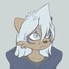 Febilian's avatar