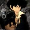 Megalomaniacs's avatar