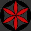 View DistoPhoenix's Profile