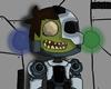 CosmicZombieYT's avatar