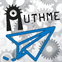 AuthMe AutoConnect