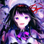 View Radioactive_Ghost's Profile