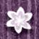 Siarnaq's avatar