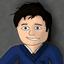 Nuparu00's avatar