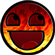 R0boSubZ3ro_YT's avatar