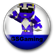 GSGaming91's avatar