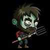 jjfawkes's avatar