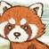 SmexyTitZ's avatar