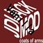 JJ Coats of Arms more vanilla GUI