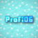 View Profi06's Profile