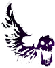 almightyjackas21985's avatar