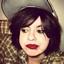 nextakenouchi's avatar