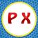 pixar007's avatar