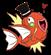 MYSTERYKARP's avatar