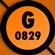 Gabriel_0829's avatar