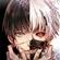 Anicc's avatar
