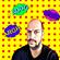 jay_jones's avatar