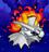 blazeking1258's avatar