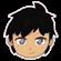 FishForceStudios's avatar