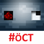 View OCT_YT's Profile
