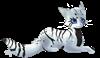 EmmaLight's avatar