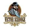 VictorScrooge's avatar