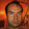 Ircmaan's avatar