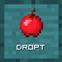 Dropt