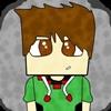 mairantv's avatar