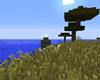 lighttronprime's avatar