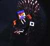 Wrathverse's avatar