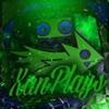 View xanplayzgamez's Profile