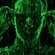 Cyber-Blade's avatar