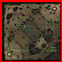 Passive Scouting Tactical MiniMap