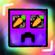 carotte317's avatar