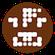 TubaZo0l's avatar