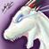 earthfiredrake's avatar