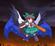 seki108's avatar