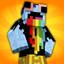 Beethsergio's avatar