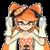 Seraphaestus's avatar