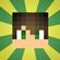 drohno1972's avatar