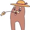 Nomaden's avatar