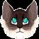 jackthefonzie's avatar