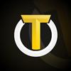 TBMaster59's avatar